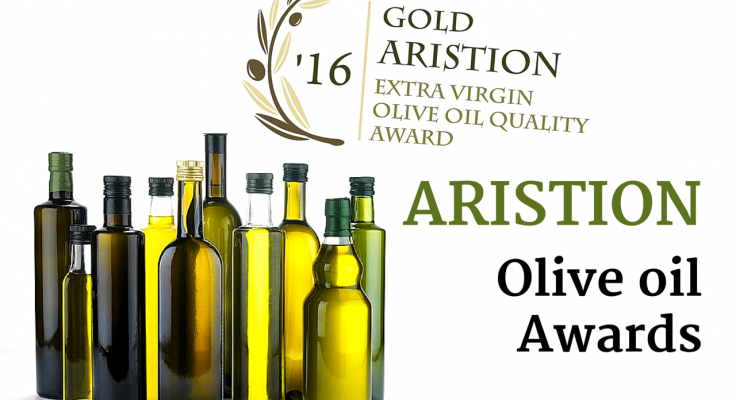 aristion-olive oil-awards-uk_2