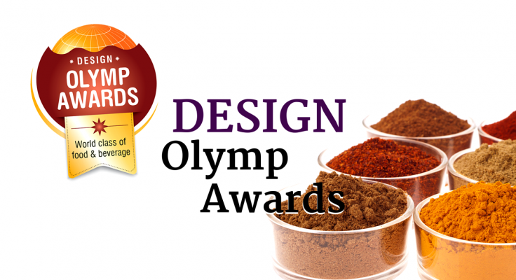taste-olymp-awards-uk_1