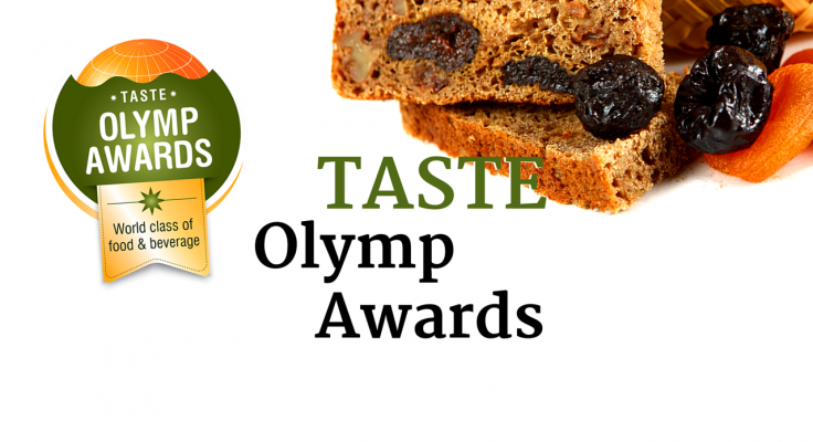 taste-olymp-awards-uk_2