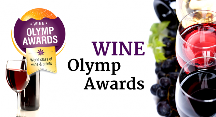 wine-olymp-awards-uk_4